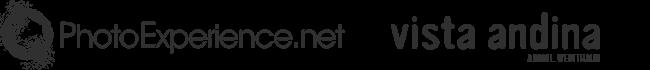 alw-logos